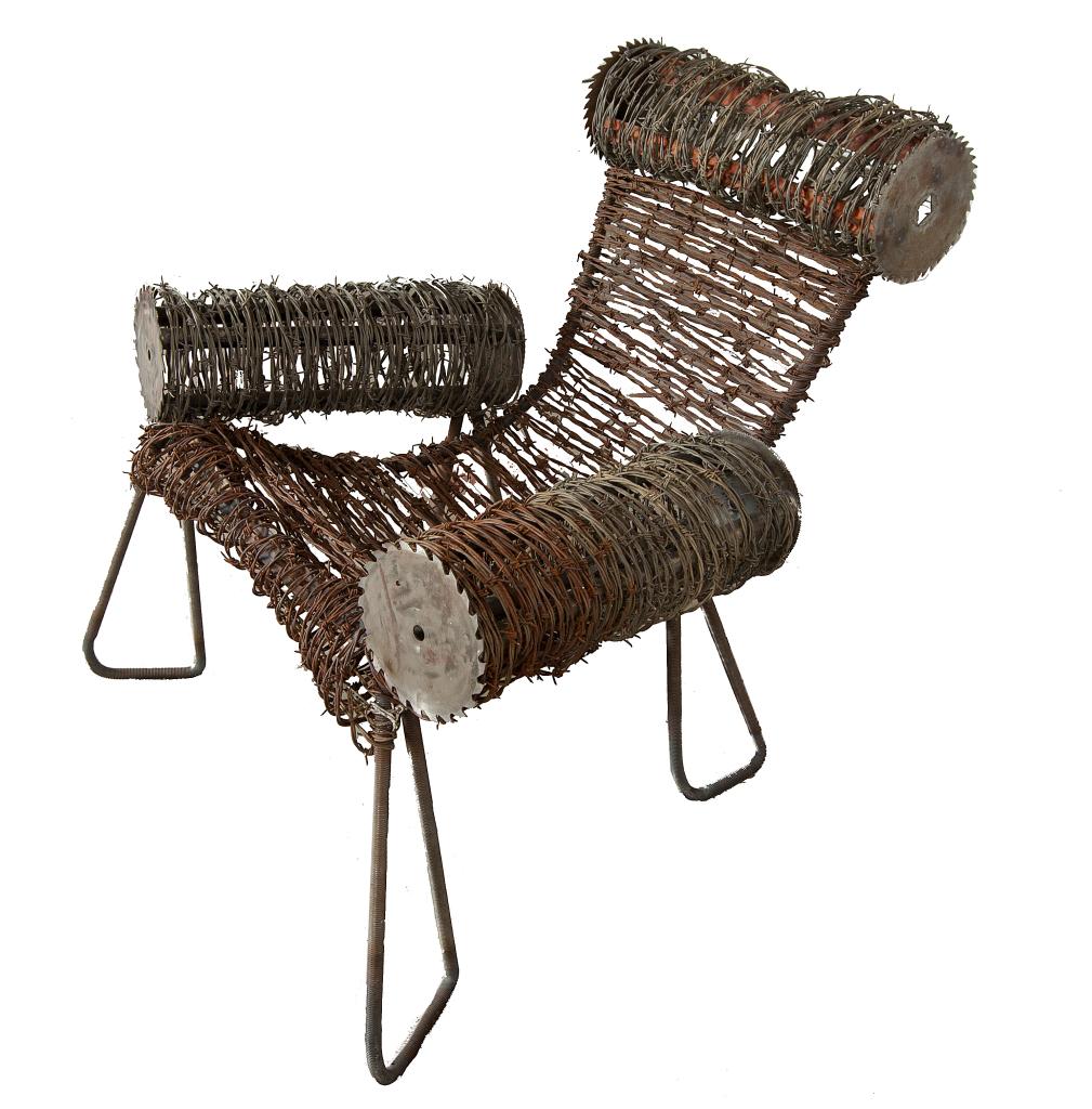 Chair18