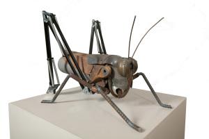 Hopper75