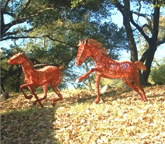 horses3a