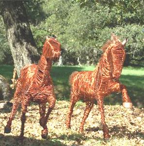 horses4a