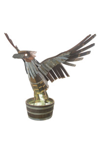 Phoenix09