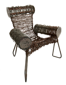 Chair40